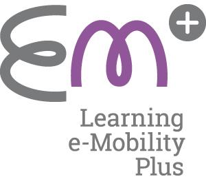 learningemobilityplus_logo_rgb_72dpi_300px-breite 2014