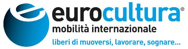logo-eurocultura